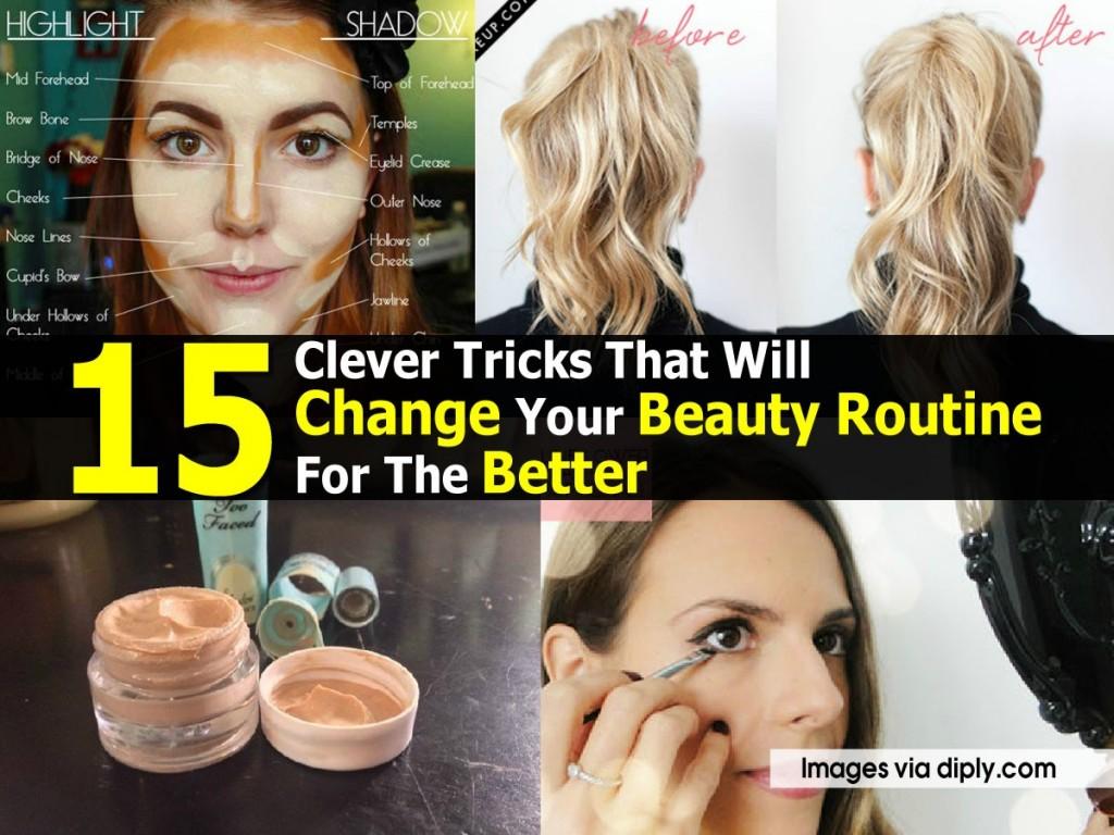 change-beauty-routine-diply-com-1200×900.jpg