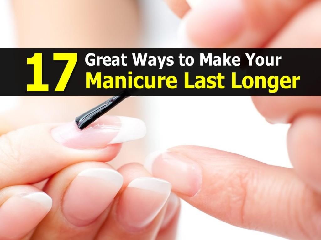 great-ways-manicure-last-longer-1200×900.jpg