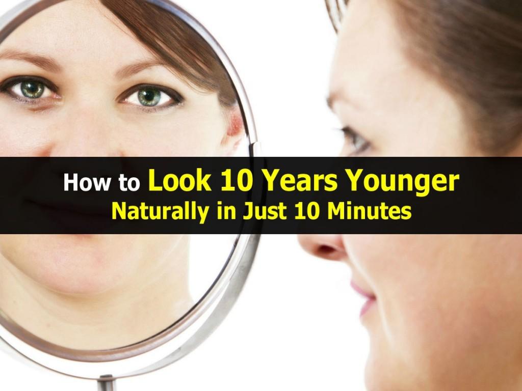 look-ten-years-younger1-1200×900.jpg