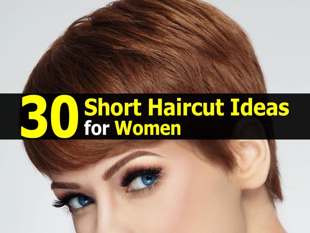 short-haircut1-1200×900.jpg