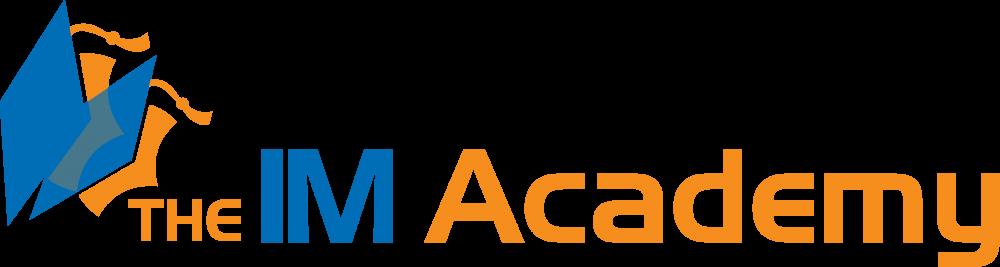 IM-Academy-Logo-e1461806469559
