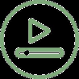 Video-Marketing12